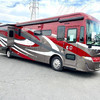 RV for Sale: 2021 ALLEGRO RED 38LL