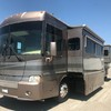RV for Sale: 2005 HORIZON 40KD