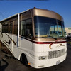 RV for Sale: 1998 STROM 27R