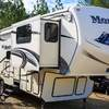 RV for Sale: 2015 MONTANA 3750FL