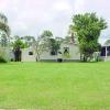 Mobile Home Lot for Sale: Mobile Home, All Property - Barefoot Bay, FL, Sebastian, FL