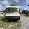 RV for Sale: 1997 IVORY