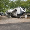 RV for Sale: 2017 OPEN RANGE 3X 3X388RKS