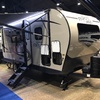 RV for Sale: 2020 ROCKWOOD 2109S