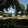 RV Park/Campground for Sale: 37970/78 sites / 11.8 CAP / Bankable, 616-443-8233, MN