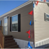 Mobile Home for Rent: Brand New Two Bedroom Two Bathroom for rent!, Saint Joseph, MO