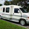 RV for Sale: 2003 RIALTA 2000 22HD