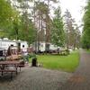 RV Park for Sale: Northern PA Campground, ,