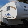 RV for Sale: 2006 CHAPARRAL 277DS