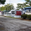 Mobile Home Park for Sale: Martin's Mobile Home Park, Youngstown, OH