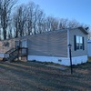 Mobile Home for Sale: VA, GROTTOES - 2013 PREMIER single section for sale., Grottoes, VA