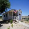 Mobile Home for Sale: Single Wide,Add on Mfg/Mob, Mfg/Mobile - Chino Valley, AZ, Chino Valley, AZ