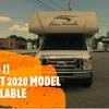 RV for Sale: 2019 FOUR WINDS 30D
