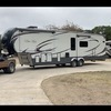 RV for Sale: 2014 Bay Hill