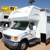 RV for Sale: 2004 30MH29SL