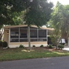 Mobile Home for Rent: Jamaica Bay, Fort Myers, FL