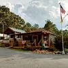 RV Park for Sale: Small park for sale in Georgia, park #378, , GA