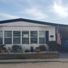 Mobile Home for Sale: # 1117 2/2 motivated seller, 55+ resort close to everything, Largo, FL