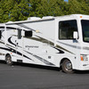 RV for Sale: 2011 WINDSPORT 31J