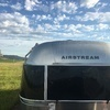 RV for Sale: 2018 FLYING CLOUD 25FB QUEEN