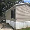 Mobile Home for Sale: LA, LIVINGSTON - 2014 SOUTHERN PERFORMANCE single section for sale., Livingston, LA