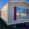 Mobile Home for Sale: EXTREMELY NICE, RENT TO OWN, NO CREDIT CHECK, West Columbia, SC