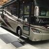 RV for Sale: 2013 PHAETON 40QBH