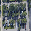 Mobile Home Park for Sale: Waynedale, Fort Wayne, IN