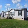 Mobile Home for Sale: Single Family Residence, Manufactured - Sharpsburg, KY, Sharpsburg, KY