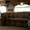 RV for Sale: 2005 Sprinter 243RLS