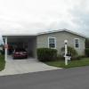 Mobile Home for Sale: REDUCED-OWNER MOTIVATED 3/2 SPLIT-PLAN, Haines City, FL