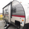 RV for Sale: 2019 18TO