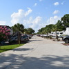 RV Park for Sale: All About Relaxing RV Park, Theodore, AL