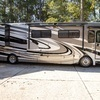 RV for Sale: 2012 EXPEDITION 36M