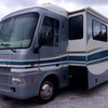 RV for Sale: 1999 PACE ARROW 36