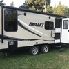 RV for Sale: 2017 BULLET 210RUDWE