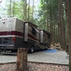 RV for Sale: 2004 DIPLOMAT 40PDQ