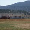 Mobile Home for Sale: Manufactured Double/Triple Wide, One Story - NAVAJO DAM, NM, Navajo Dam, NM