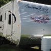 RV for Sale: 2012 Sunset Creek 298BH