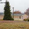 Mobile Home for Sale: MH w/land, Mfg Home - Deer Park, WA, Deer Park, WA