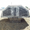 RV for Sale: 2012 TC1