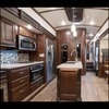 RV for Sale: 2018 PINNACLE 37MDQS