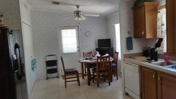 2005 Skyo Mobile Homes For Sale In Ft Myers Fl