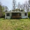 Mobile Home for Sale: Mobile/Manufactured, Traditional - Hagarville, AR, Hagarville, AR
