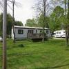 Mobile Home for Sale: Mobile/Manufactured, Single Family - Ravenna, OH, Ravenna, OH