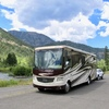 RV for Sale: 2014 CANYON STAR 3650