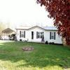 Mobile Home for Sale: Traditional, Manufactured Doublewide - Taylorsville, NC, Township Of Taylorsville, NC