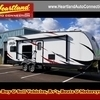 RV for Sale: 2016 STRYKER 2512