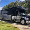 RV for Sale: 2016 FORCE 37TS