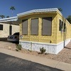 Mobile Home for Sale: Spring Haven Resort #E25, Mesa, AZ